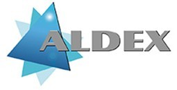 Aldex Group