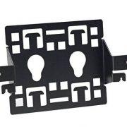 mensula-accesoria-cantidad-2-netshelter-sv